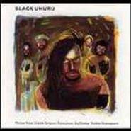 Black Uhuru, Reggae Greats (CD)