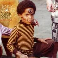 Lenny Kravitz, Black and White America (CD)