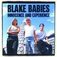 Blake Babies, Innocence And Experience (CD)