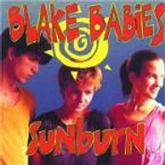 Blake Babies, Sunburn (CD)