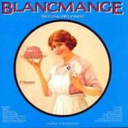 Blancmange, Second Helpingsm - The Best of Blancmange (CD)