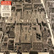 blink-182, Neighborhoods (LP)