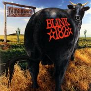 blink-182, Dude Ranch [180 Gram Vinyl] (LP)