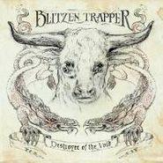Blitzen Trapper, Destroyer Of The Void (CD)
