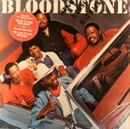 Bloodstone, We Go A Long Way Back (LP)
