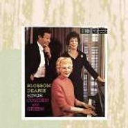 Blossom Dearie, Sings Comden & Green (CD)