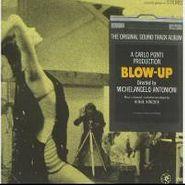Herbie Hancock, Blow-Up [OST] (CD)
