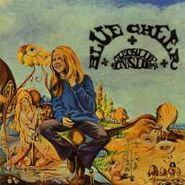 Blue Cheer, Outside Inside (CD)