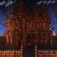 Blue Magic, Thirteen Blue Magic Lane (CD)