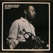 Blue Mitchell, The Complete Blue Note Sessions (1963-67) [Mosaic Records Box Set] (CD)