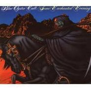 Blue Öyster Cult, Some Enchanted Evening [Legacy Edition] (CD)