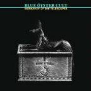 Blue Öyster Cult, Workshop Of The Telescopes (CD)