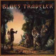 Blues Traveler, Travelers & Thieves / On Tour Forever (CD)
