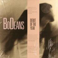 BoDeans, Love & Hope & Sex & Dreams (LP)