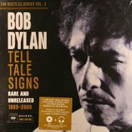 Bob Dylan, Tell Tale Signs: The Bootleg Series Vol. 8 [180 Gram Box Set] (LP)
