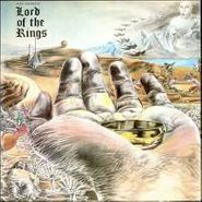 Bo Hansson, The Lord Of The Rings (CD)
