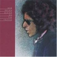 Bob Dylan, Blood on the Tracks [SACD] (CD)