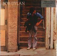 Bob Dylan, Street Legal [Limited Edition] [Import] (LP)