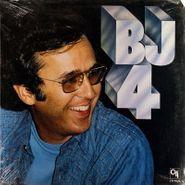 Bob James, BJ 4 (LP)