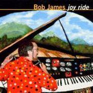 Bob James, Joy Ride (CD)