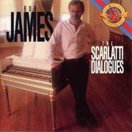 Bob James, The Scarlatti Dialogues (CD)