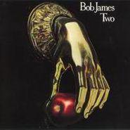 Bob James, Two (CD)