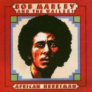 Bob Marley & The Wailers, African Herbsman (CD)