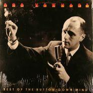 Bob Newhart, Best of The Button-Down Mind (LP)