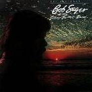 Bob Seger, Distance (CD)
