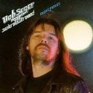 Bob Seger & The Silver Bullet Band, Night Moves [1999 Re-issue] (CD)