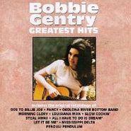 Bobbie Gentry, Greatest Hits (CD)