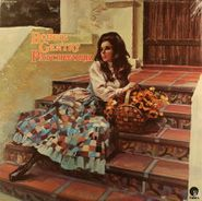 Bobbie Gentry, Patchwork (LP)