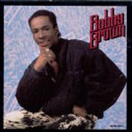 Bobby Brown, King Of Stage (CD)