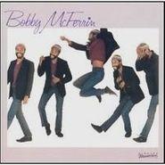 Bobby McFerrin, Bobby Mcferrin (CD)