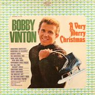 Bobby Vinton, A Very Merry Christmas (LP)