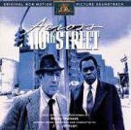 Bobby Womack, Across 110th Street [OST] (CD)