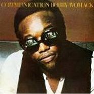 Bobby Womack, Communication (CD)