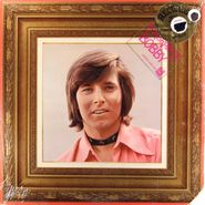 Bobby Sherman, Portrait Of Bobby (LP)