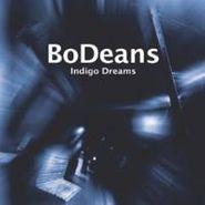 BoDeans, Indigo Dreams (CD)