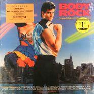 Various Artists, Body Rock [OST] (LP)