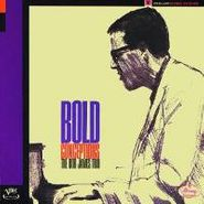 Bob James Trio, Bold Conceptions (CD)
