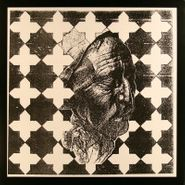 Bone Awl, Magnetism Of War / Bog Bodies (LP)