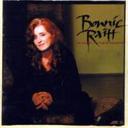 Bonnie Raitt, Longing In Their Hearts (CD)