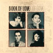Book of Love, Book Of Love (LP)