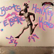 Boots Electric, Honkey Kong (LP)