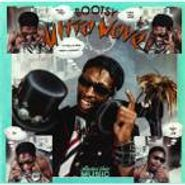 Bootsy Collins, Ultra Wave (CD)