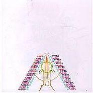 Boredoms, Super Are (CD)