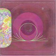 Boredoms, Super Go!!!!! [Limited Edition] (CD)