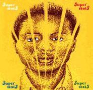 Boredoms, Super Roots (CD)