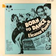 Cole Porter, Born to Dance [OST] (LP)